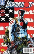 Bloodshot (1993 1st Series) 40