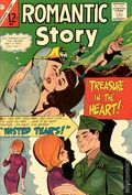 Romantic Story (1949) 82