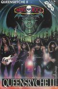 Hard Rock Comics (1992) 18