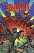 Shatter (1985) 4