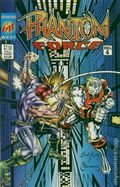 Phantom Force (1993) 4