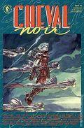 Cheval Noir (1989) 18