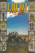 Cheval Noir (1989) 25