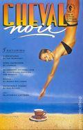 Cheval Noir (1989) 49