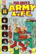 Sad Sack's Army Life (1963) 52
