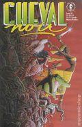 Cheval Noir (1989) 50