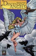 Descending Angels (1995) 1