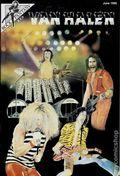 Rock Fantasy (1989) 9