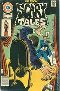 Scary Tales (1975 Charlton) 5