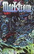 Maelstrom (1987) 11