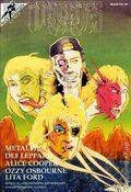 Rock Fantasy (1989) 5