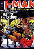 T-Man (1951) 16