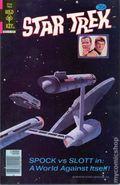Star Trek (1967 Gold Key) 55