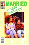 Married with Children (1990 1st Series) 5