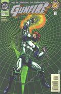 Gunfire (1994) 0
