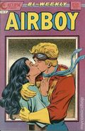 Airboy (1986 Eclipse) 31