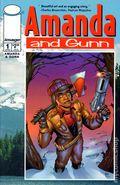 Amanda and Gunn (1997) 1