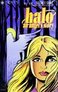 Halo An Angel's Story (1996) 1
