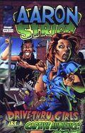 Aaron Strips (1997) 2