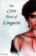 CFD Book of Lingerie (1994) 1