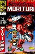 Strikeforce Morituri (1986) 16