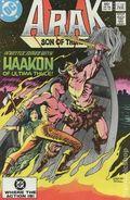Arak Son of Thunder (1981) 18