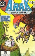 Arak Son of Thunder (1981) 19