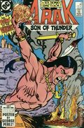 Arak Son of Thunder (1981) 31