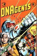 DNAgents (1983) 5