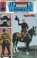 Great American Western (1988) 3