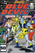 Blue Devil (1984) 18