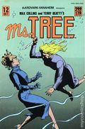 Ms. Tree Thrilling Detective Adventures (1983 Renegade) 12