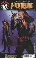 Witchblade (1995) 103A