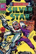 Silver Star (1983) 3