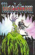 Maelstrom (1987) 5