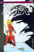 Redfox (1986) 2