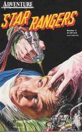 Star Rangers (1987) 3