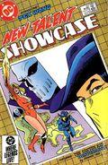 New Talent Showcase (1984) 15