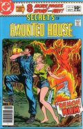 Secrets of Haunted House (1975) 28
