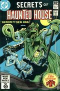 Secrets of Haunted House (1975) 36