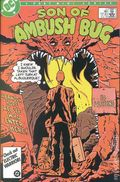 Son of Ambush Bug (1986) 2