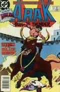 Arak Son of Thunder (1981) 41