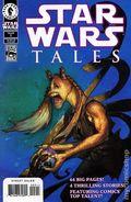 Star Wars Tales (1999) 3