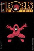 Boris the Bear (1986 Dark Horse) 26