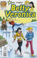 Betty and Veronica (1987) 223