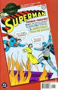 Millennium Edition Superman (2000) 76
