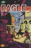 Eagle (1986 Crystal/Apple) 9