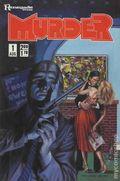 Murder (1986) 1
