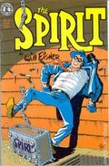 Spirit (1983 Kitchen Sink) 14