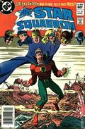 All Star Squadron (1981) 20